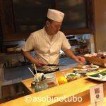【特集記事】特色ある福岡市内の鮨屋からいきつけの4店舗をご紹介します。