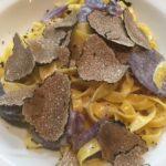 【イタリアン料理】感動の5000円フルコース|鹿児島県薩摩川内市のカリストロ