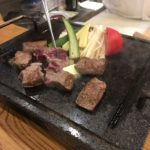【特集】鯨料理専門店 福岡市のおおいし